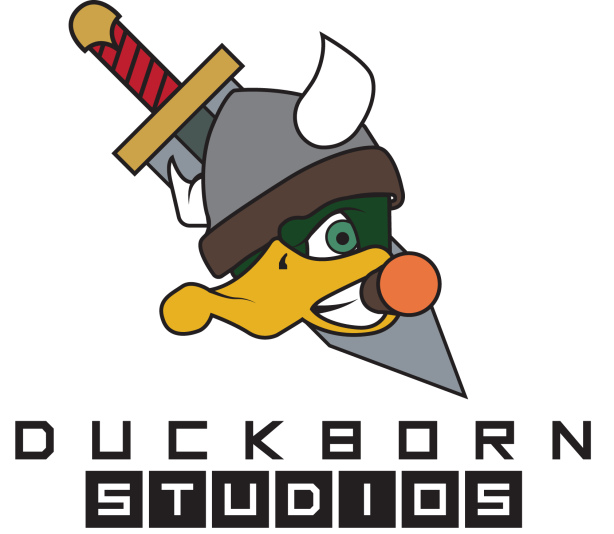 DuckBornStudios_small_coloured